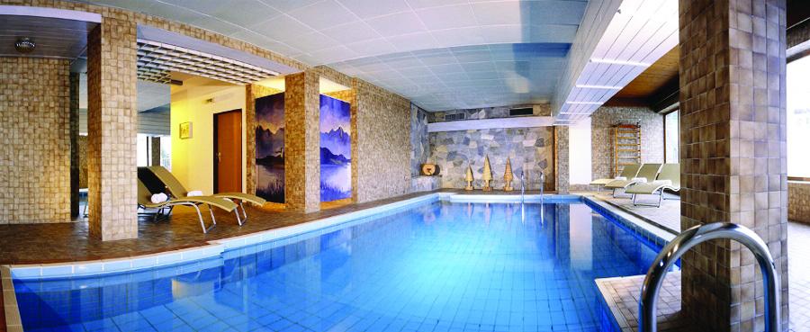Austria_Niederau_Hotel-Austria_pool.JPG